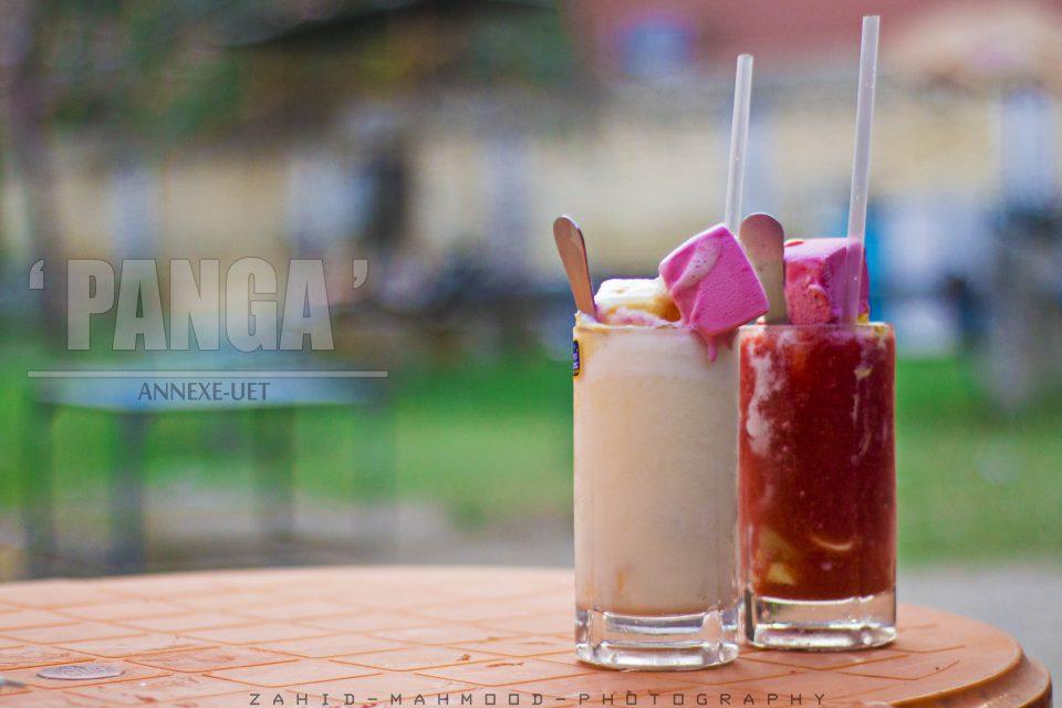 Annexe-Panga